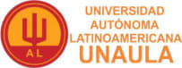 Universidad Autónoma Latinoamericana UNAULA