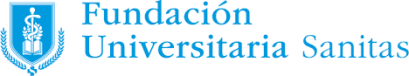 Sanitas University Foundation (Fundación Universitaria Sanitas (UNISANITAS))