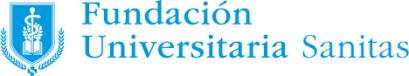 Fundación Universitaria Sanitas (UNISANITAS)