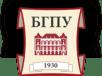 Blagoveshchensk State Pedagogical University - BSPU