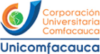 Comfacauca University Corporation (Corporación Universitaria Comfacauca UNICOMFACAUCA)