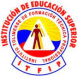 Tolima Institute of Technical Training Professional (Instituto Tolimense de Formación Técnica Profesional (ITFIP))