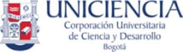University Corporation of Science and Development (Corporación Universitaria de Ciencia y Desarrollo (UNICIENCIA))