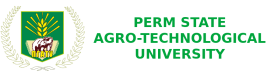Perm State Agro-Technological University