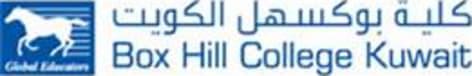 Box Hill College Kuwait