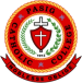 Pasig Catholic College