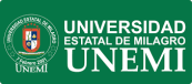 Universidad Estatal De Milagro Unemi