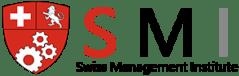 Swiss Management Institute