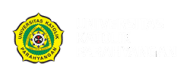 UNPAR Parahyangan Catholic University