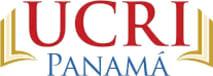 Universidad Cristiana de Panama (UCP)