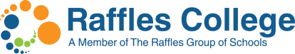 Raffles College - Indonesia ( Previously INTI )