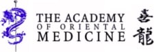 Academy of Oriental Medicine