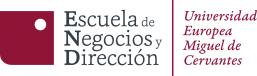 ENyD - Escuela de Negocios y Dirección
