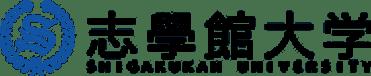 Shigakukan University