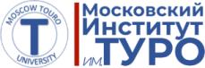 Touro University Moscow