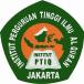 PTIQ Jakarta