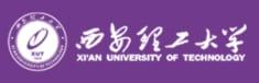 Xi'An University of Technology