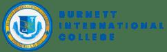 Burnett International College