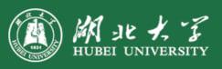 Hubei University