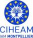 Mediterranean Agronomic Institute of Montpellier CIHEAM IAMM