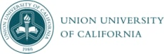 Union University Of California