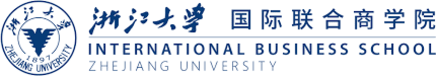 Zhejiang University International Business School