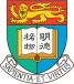 The University of Hong Kong Faculty of Arts