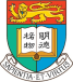 The University of Hong Kong Faculty of Engineering