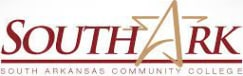 SouthArk - South Arkansas Community College