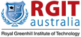 Royal Gurkhas Institute of Technology (RGIT) (All campuses)