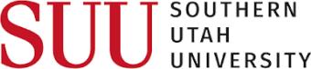 Southern Utah University Department of Aviation