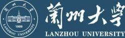 Lanzhou University School of Management