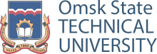 Omsk State Technical University