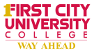 First City University College (formerly KBU International College)