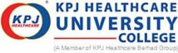 KPJ Healthcare University College (KPJUC)