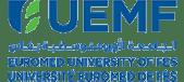 Euro-Mediterranean University of Fès - Morocco