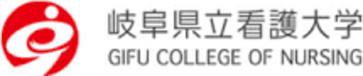 Gifu College Of Nursing