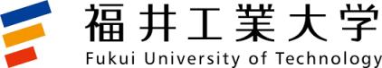 Fukui University Of Technology