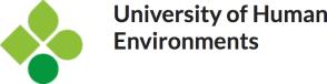 University Of Human Environments
