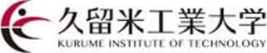 Kurume Institute Of Technology
