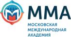 Moscow International Academy