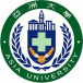 Asia University (including Asia University College of Management)