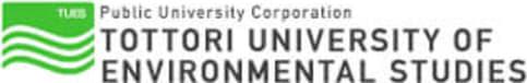 Tottori University Of Environmental Studies