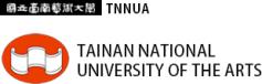 Tainan National University Of The Arts
