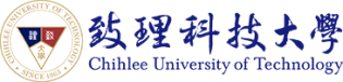 Chihlee Institute Of Technology
