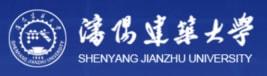 Shenyang Jianzhu University