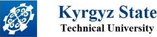 Kyrgyz State Technical University