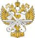 Moscow State University of Railway Engineering (MIIT)