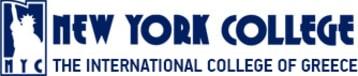 New York College