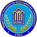 Karaganda State Industrial University